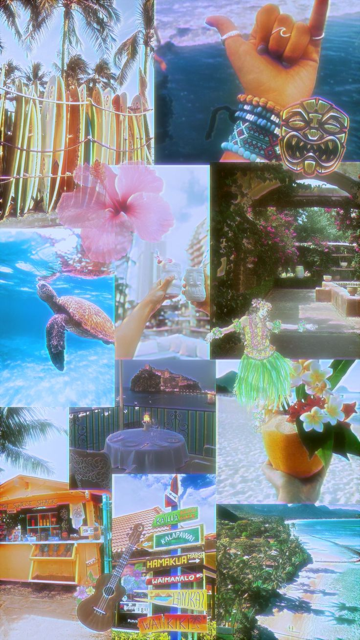 pin by jaeda on aesthetics in 2020 aesthetic