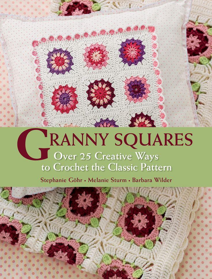 81 best Trafalgar Square Craft Books images on Pinterest | Craft ...