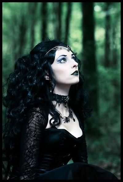 45 Best Images About Steampunk Gothic Make Up On Pinterest