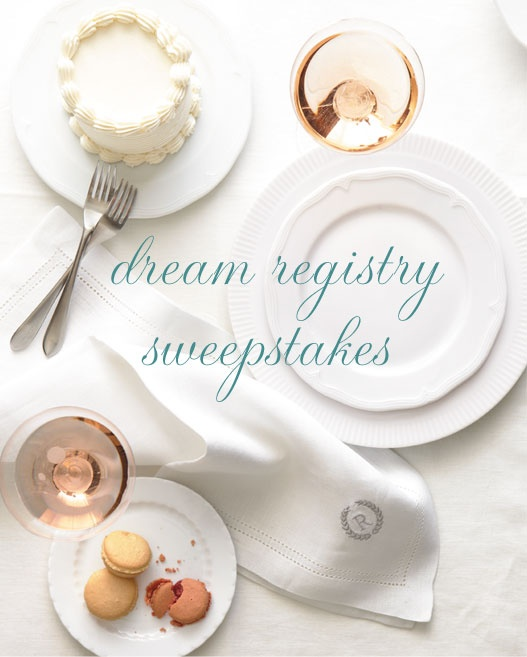 William Sonoma Wedding Gifts: 17 Best Images About Wedding Registry Items On Pinterest