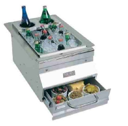 Natural Gas Grill Btu Requirement