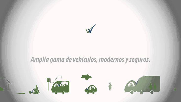 """EPISODIO 3: """"Mono, ¿necesita el certificado?. Yo se lo vendo.  ¡No corras riesgos! Aprenda conducir con expertos. ✔ Conducción. Manejar. Drive. Bogotá."""