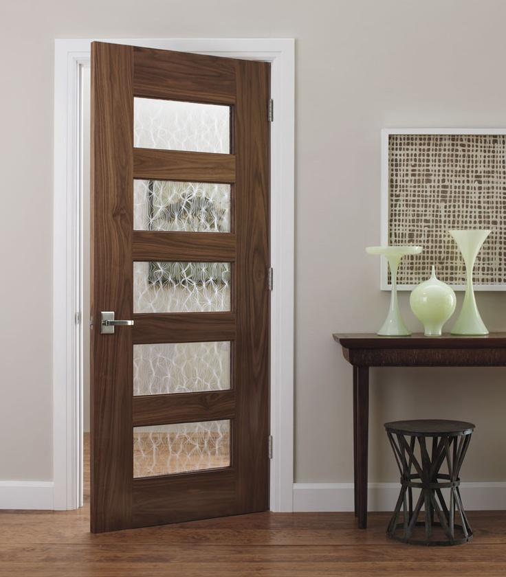 Crocodile doors crocodile doors shower area toilet for Trustile doors cost