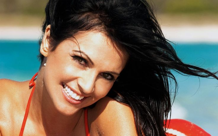 1920 x 1200 px denise milani wallpaper 1080p high quality by Crawford Gill