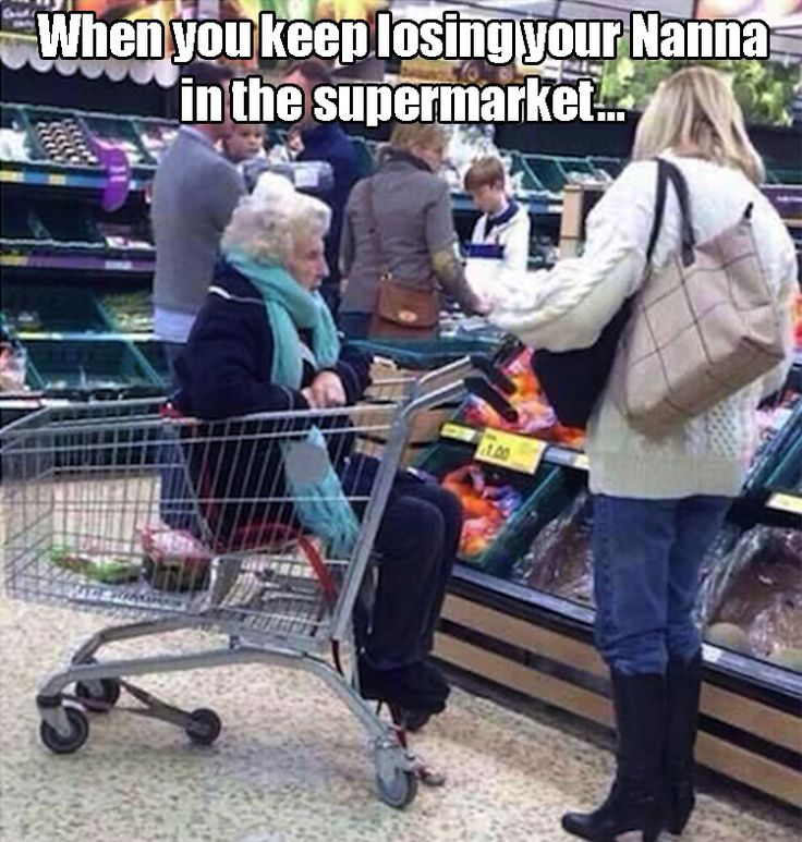 Funny Pictures Of The Day - 53 Pics