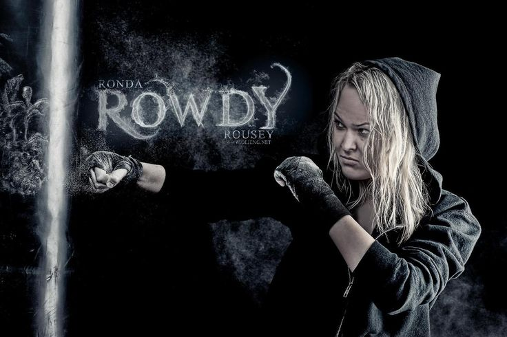 Ronda Rousey Wallpaper ronda rousey, wallpapers and wallpaper designs on pinterest