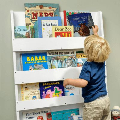 bookcases bookshelf interior everyone kid hacks has ikea figurines for bookcase white the kids angel shelves candles home toddler