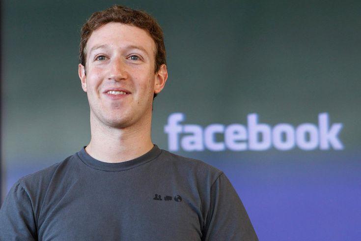 Lo scorso 12 aprile il fondatore e CEO di Facebook, Mark Zuckerberg,ha pronunciatoun discorso alla Facebook F8, una conferenza annuale per gli sviluppatori e gli imprenditori coinvolti con il social network. A un certo punto, Zuckerberg ha detto: «Mentre giro il mondo e mi guardo intorno, comincio a vedere persone e nazioni che si chiudono su se stesse, contro l'idea …