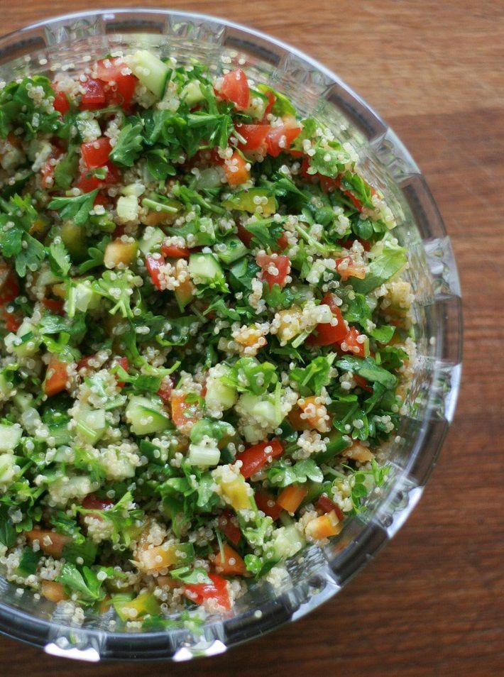 kvinoa tabbouleh4