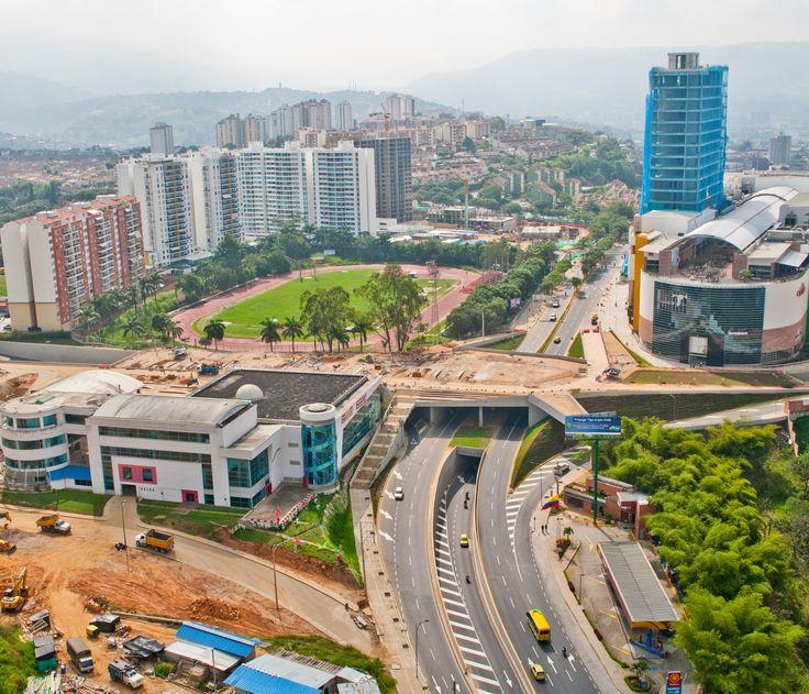 #EasyFly Viaja a tu #DestinoFavorito en www.easyfly.com.co/Vuelos/Tiquetes/vuelos-desde-bucaramanga