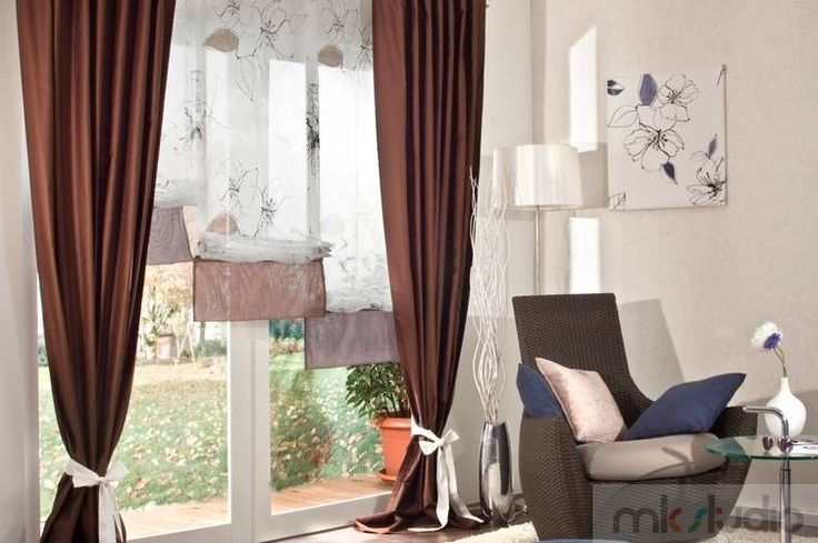 #wnętrze #salon #dekoracje #dekoracjeokien #interior #wnetrza #zasłony #firany #okno #okna #panele #livingroom #aranżacja #architekt #mkstudio #brąz #brązowy #brown #rolety #blinds #roletyrzymskie #zasłonyrzymskie >> http://www.mkstudio.waw.pl/systemy-wewnetrzne/zaslony-rzymskie/
