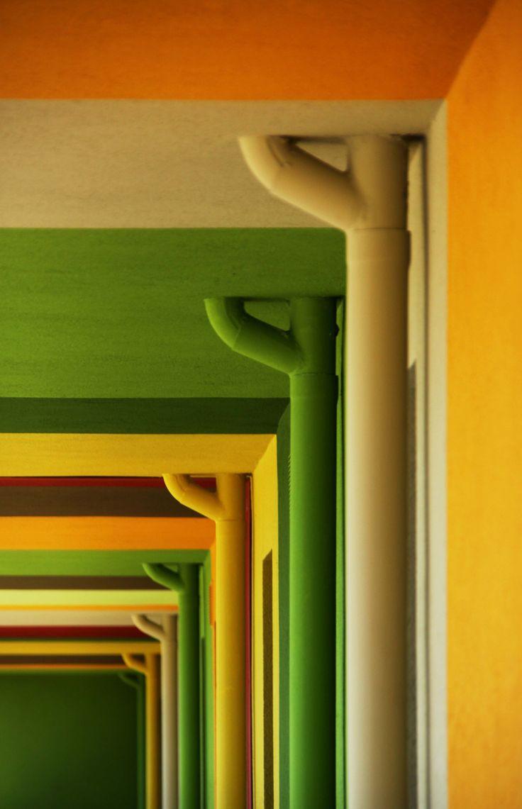 Arch. Tommaso Rossi Fioravanti//Barbara Monica