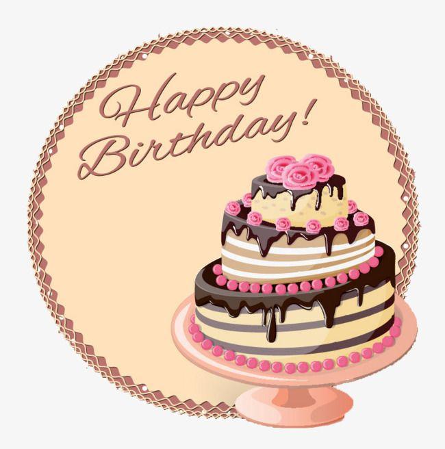 Birthday Cake,happy Birthday,Creative Birthday Party,Exquisite cake