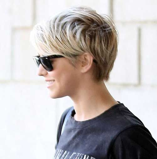 hair styles for shaped faces 94 best images about cool haircuts on shorts 7292