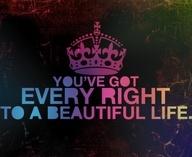 selena gomez who saysQuaint Quotes, Colleges Life, Quotes 3, Selenagomez, Colleges Living, Selena Gomez Lyrics, Favorite Quotes, Inspiration Quotes, Beautiful Life