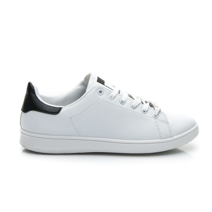 športové topánky http://www.cosmopolitus.com/sportowe-buty-bialy-x76wb-s162p-p-106158.html?language=sk&pID=106158 #damske #topanky #tenisky #Nike #slipon #sport #sneakersy