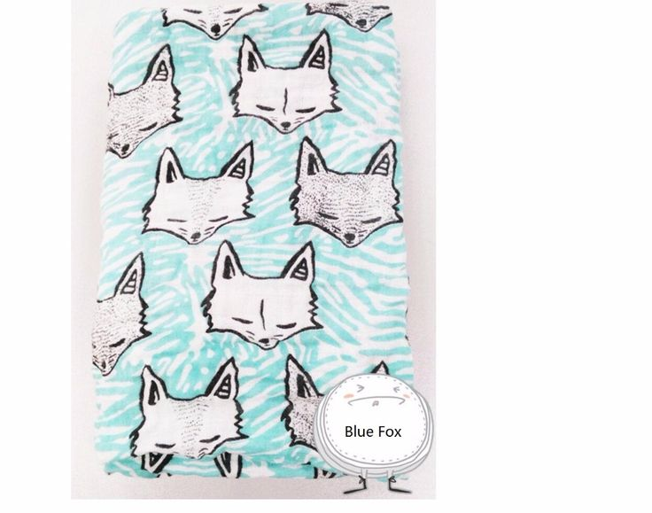 Verano 100% algodón de Una Sola capa de Muselina bebé toalla manta de bebé recién nacido bebé swaddle wrap 120x120 cm 180g en Manta y Swaddling de La madre y Los Niños en AliExpress.com | Alibaba Group
