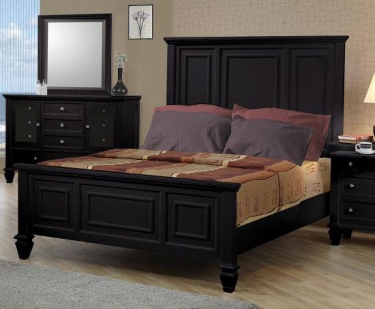Boxspringbett In 2020 Furniture Bed Home Decor