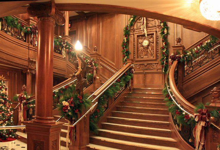 La plume du Titanicophile 3.0  - Page 3 67f0651671c5d0da6ffc51f4468e615e