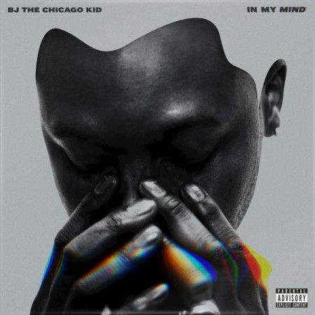 BJ The Chicago Kid ft. Kendrick Lamar – The New Cupid