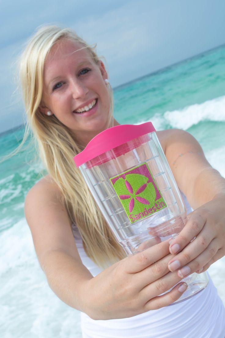 Shop Sandestin Has All Of Your Beach Bag Essentials