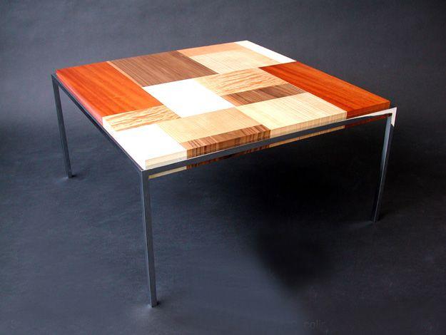 Schön 60 Best Interieur Images On Pinterest Dining Room, Auras And Chairs   Designer  Holz Kommode