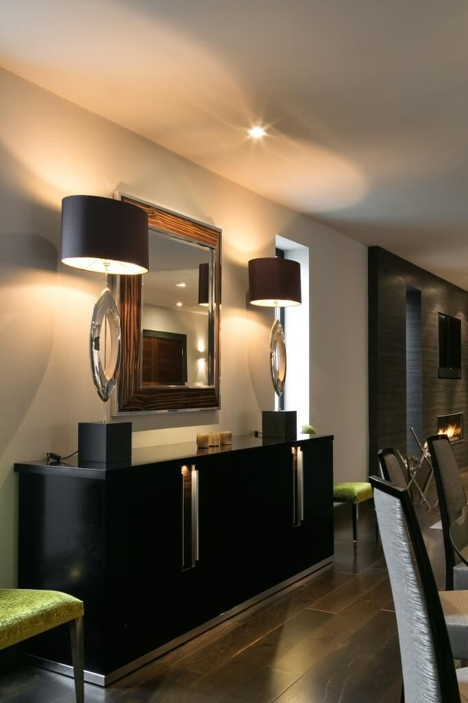 Best 25 recessed lighting layout ideas on pinterest kitchen lighting layout living room - Modern living room lighting ideas ...