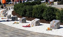 Mass murder student Seung-Hui Cho killed 32 people on Virginia campus in 2007.