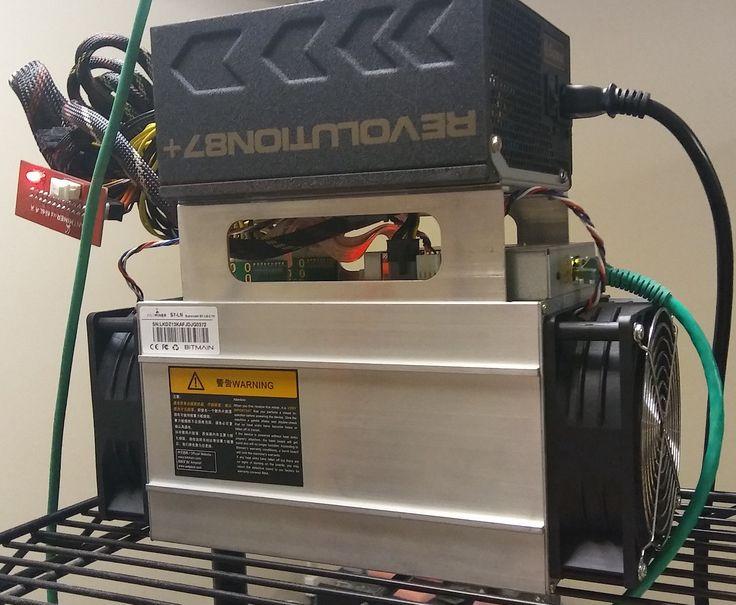 antminer s9 lightcoin