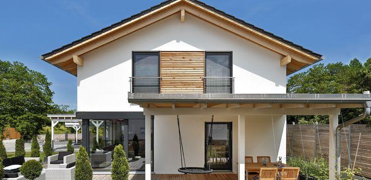111 best Häuser images on Pinterest Bedroom, Bedroom ideas and