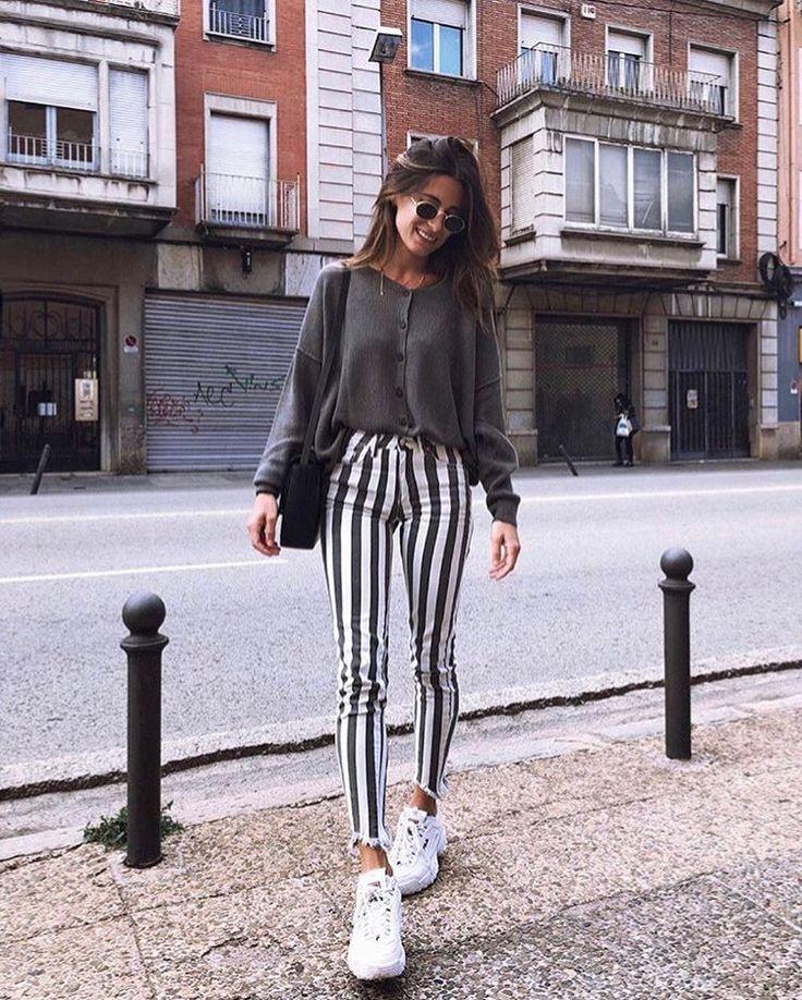 P • pinterest: Ana Cartolano • ♡ • instagram: @ anacartolano_ •