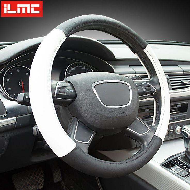 17 mejores im genes sobre interior accessories en - Accesorios coche interior ...