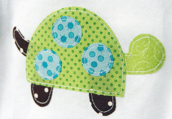 these are so stinkin' adorable! i must get a  sewing machine soon.