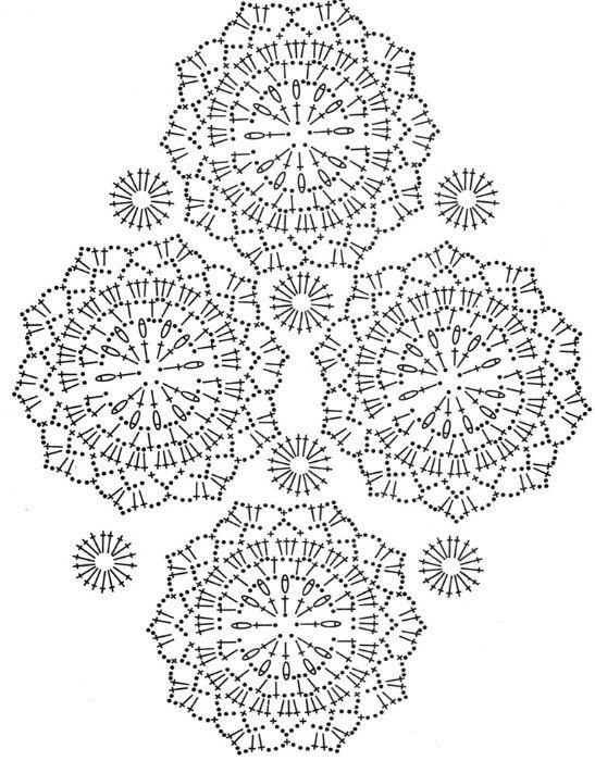 Best 25+ Crochet dress patterns ideas on Pinterest