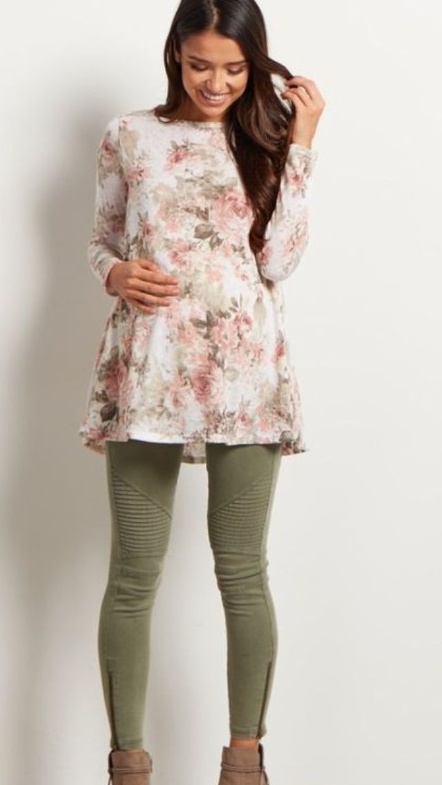 25+ best ideas about Fall maternity outfits on Pinterest ...