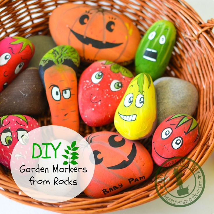 Garden Art Ideas For Kids 293 best going green images on pinterest | diy, earth day and