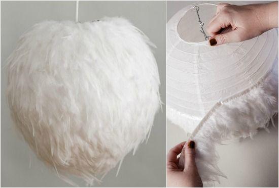 veren-rijstpapier-bollamp