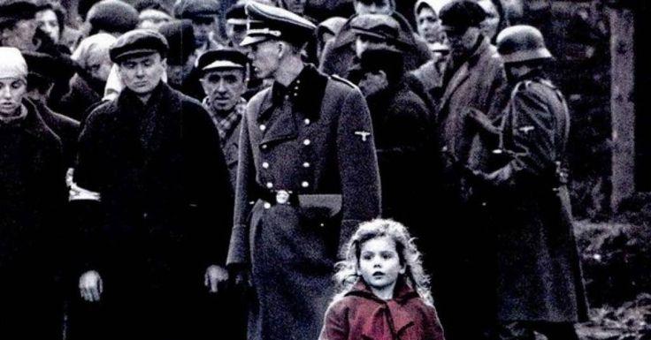 All Holocaust Movies | List of Every Holocaust Film