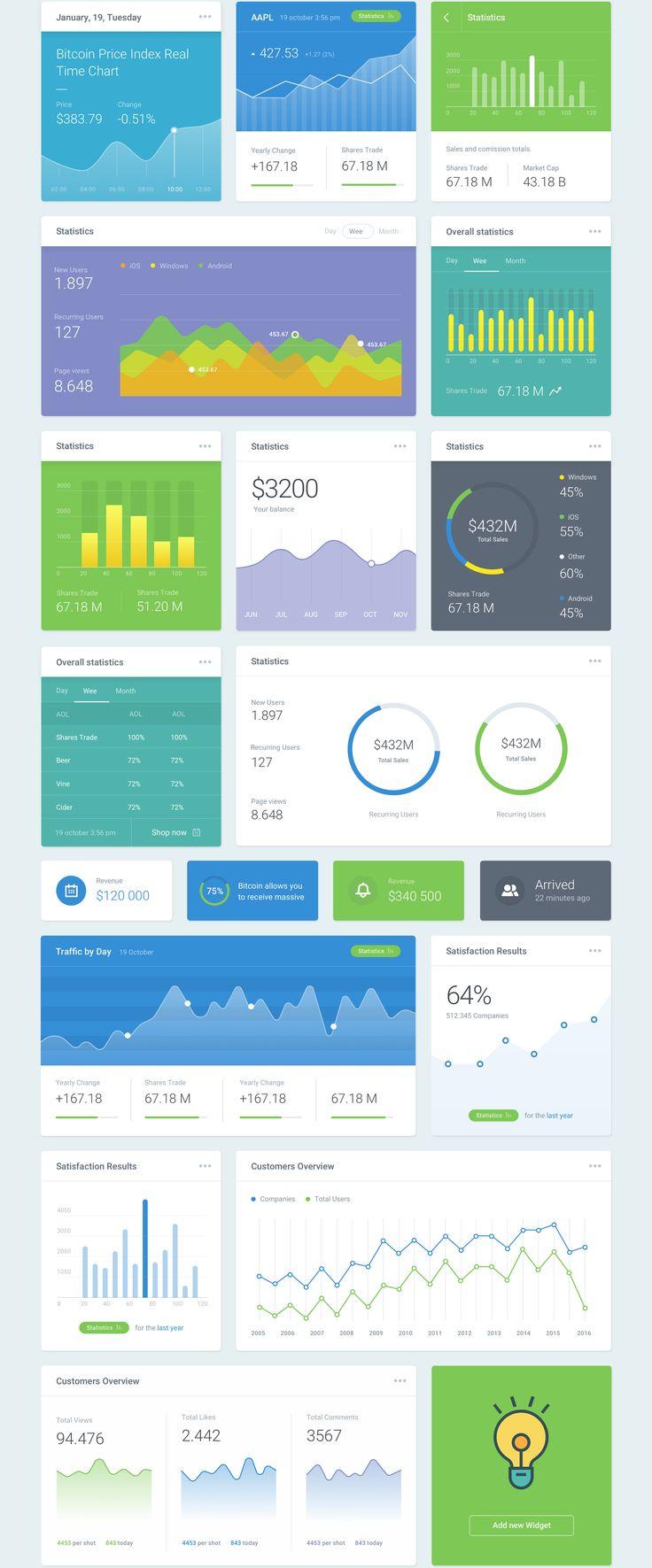 designmodo.com/module