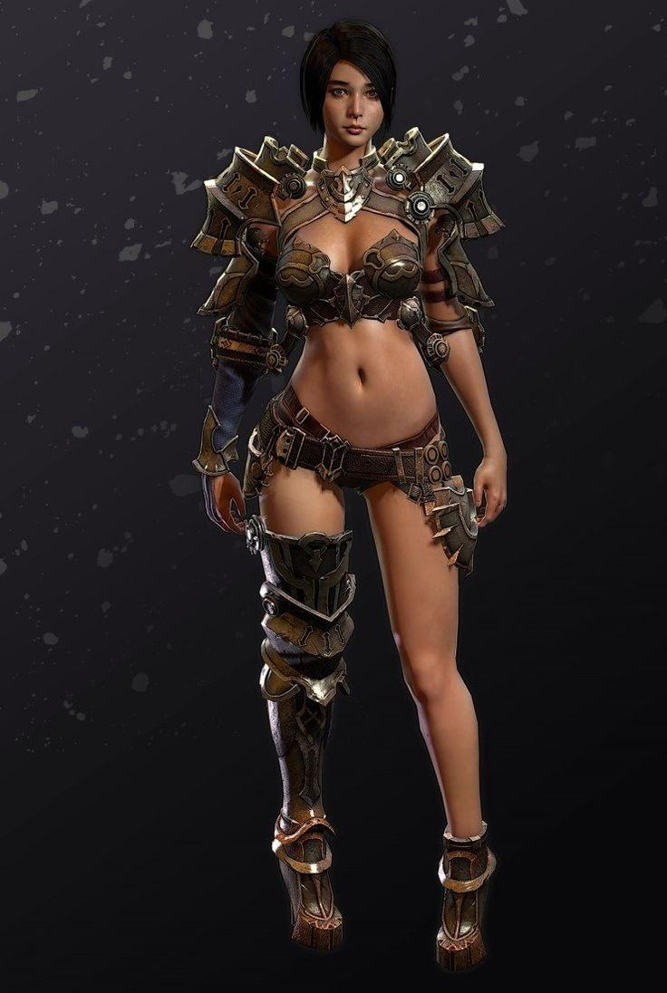 Character Design Application : Les meilleures images du tableau characters armors sur