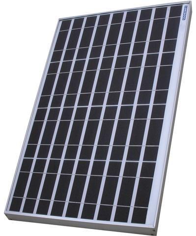 Buy Solar Plate online
