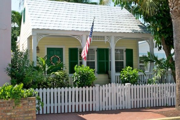 Bungalow Tin Roof House Colors Key West Key West Porch Envy Missed The Boat Again Ideas