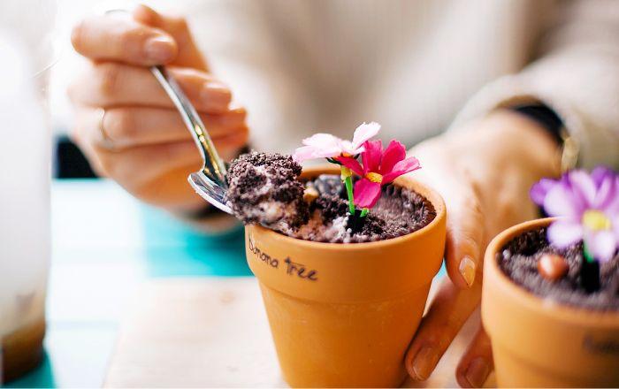 Seoul's Unique Cafes | Official Korea Tourism Organization