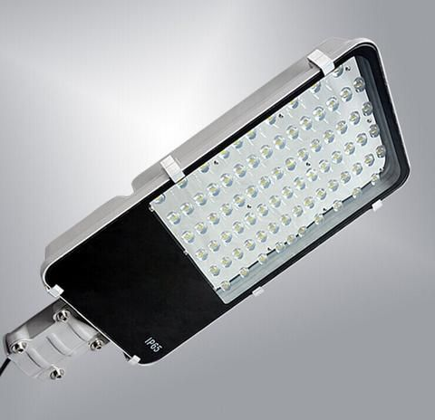 Street Lights#LED Outdoor Lighting#treet Lamp#LED Road Street Light