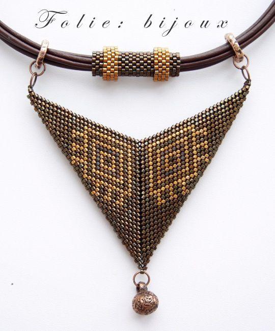 . #bijouxfantaisie #bijouxcreateur #cadeaux #femme #ideescadeaux