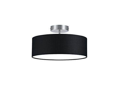 trio lampen ersatzteile bestmögliche bild der fffcecba lamp shades ceiling lights
