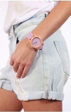 Candy Crush Watch | Shop new @ www.bb.com.au/new