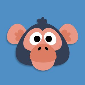 The Monkey King Masks (2016 – Chinese New Year) – Creative Chinese