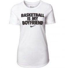 33 Ideas Basket Ball Gifts For Boyfriend Nike Shoes