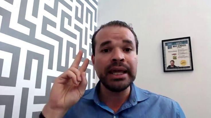 Como se Libertar de Pensamentos Negativos e Ter uma Vida Muito Mais Feliz! - YouTube